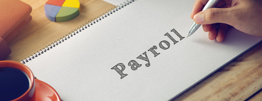 knoc-door-payroll-outsourcing-services