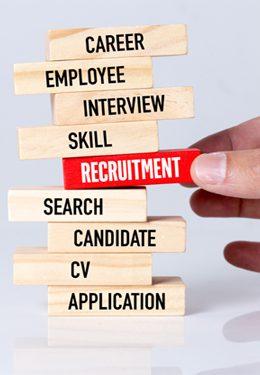 knoc-door-recruitment-services